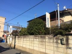 姫路城北教会