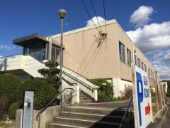 名古屋市上下水道局 緑営業所