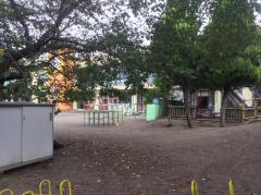 俊英幼稚園