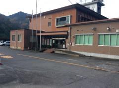 豊田市足助消防署