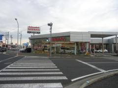 日産プリンス兵庫滝野店