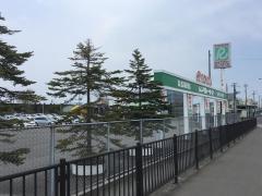 トヨタレンタリース青森青森新田店