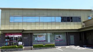 西尾信用金庫東刈谷支店