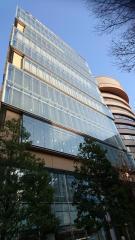 東京海上日動火災保険株式会社 仙台中央支社