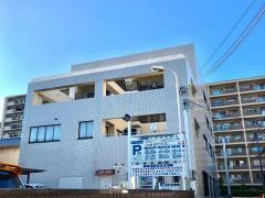第三銀行奈良支店