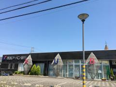 関西アーバン銀行淡路島支店