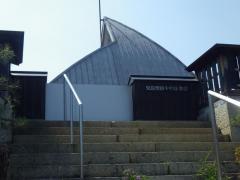 児島聖約キリスト教会