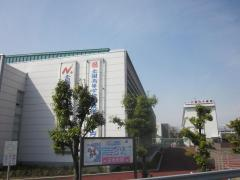 大垣日本大学高校