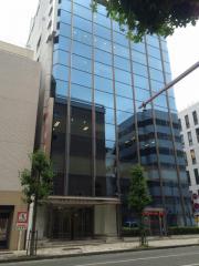 第一生命保険株式会社 沼津支社