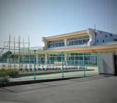 川中幼稚園