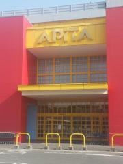 アピタ阿久比店