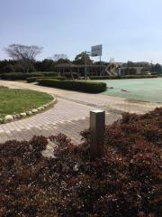 長浜中央公園