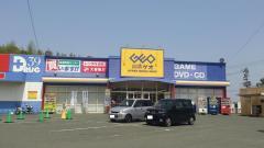ゲオ岡垣店