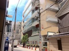 ウインズ梅田B館