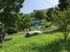 用瀬町運動公園多目的グラウンド