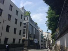 ベイビュー・アセット・マネジメント株式会社