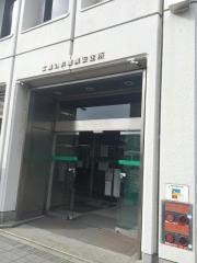 ハローワーク広島