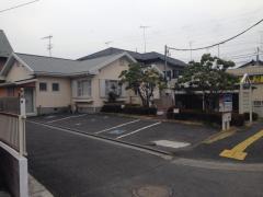 嵐山清水眼科医院