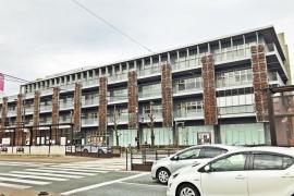熊本市保健所