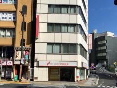 SMBC日興証券株式会社 水戸支店