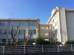 玄洋中学校