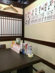 がんこJR神戸駅店