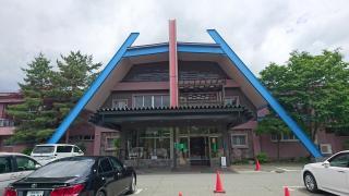 盛岡カントリークラブ