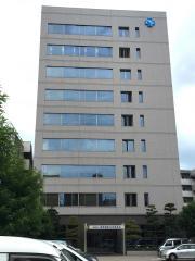 愛媛県総合保健協会附属診療所