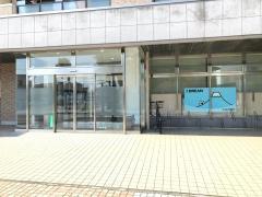 スルガ銀行長泉支店