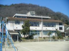 大島東小学校