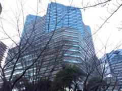 ビーピー・カストロール株式会社