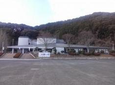三川内焼伝統産業会館