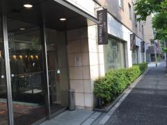 ホテルヴィラフォンテーヌ上野