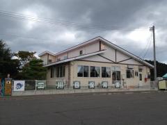 二川目保育園