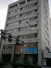 東京海上日動火災保険株式会社 松山支社