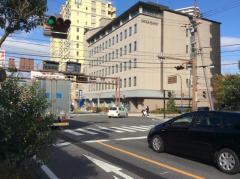 滋賀銀行草津支店