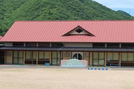 香島幼稚園