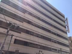 損保ジャパン日本興亜ひまわり生命保険株式会社 神戸支社