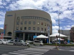 琉球日産浦添営業所