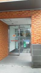 愛知銀行昭和橋支店