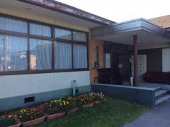 内保農政会館