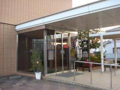 松本内科胃腸科医院