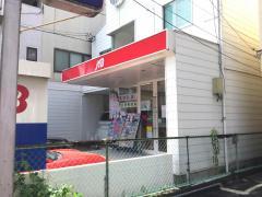JTB名古屋原店