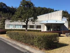 霧島市横川温水プール