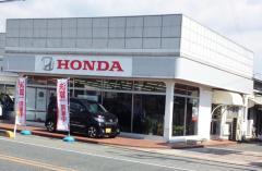 Honda Cars小月小月店