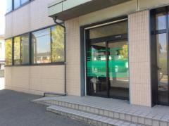 リテラ・クレア証券株式会社 敦賀支店