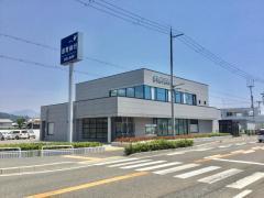 滋賀銀行高月支店