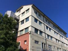 倉敷中央病院総合保健管理センター