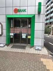 トマト銀行奉還町支店
