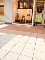 SHIPS OUTLET 長島店